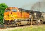 BNSF 5106